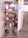 Ohrwurm - An und Verkauf von CDs und DVDs